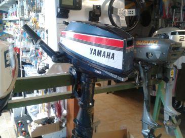 moteurs yamaha hors bord occasion yamaha 8 cv. Black Bedroom Furniture Sets. Home Design Ideas
