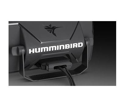 sondeurs humminbird helix 7 hd lectronique marine. Black Bedroom Furniture Sets. Home Design Ideas