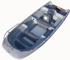 fun yak equip bateau funyak toutes options entre bordeaux et toulouse. Black Bedroom Furniture Sets. Home Design Ideas